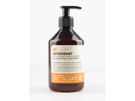 Insight Acondicionador Antioxidante 400 ML