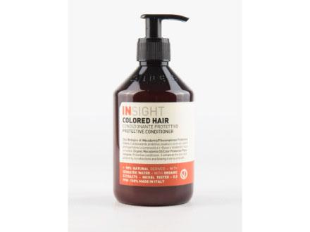 Acondicionador Insight colore hair