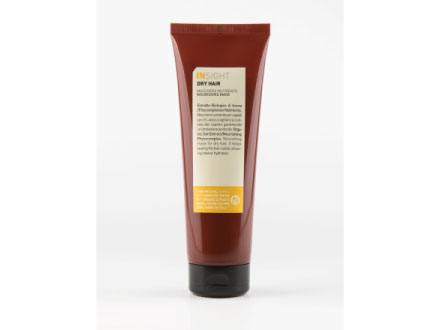 Tratamiento Insight dry hair